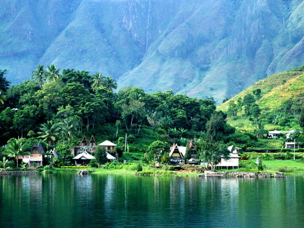 6_ostrov-sumatra
