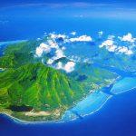 samye-krupnye-ostrova-mira