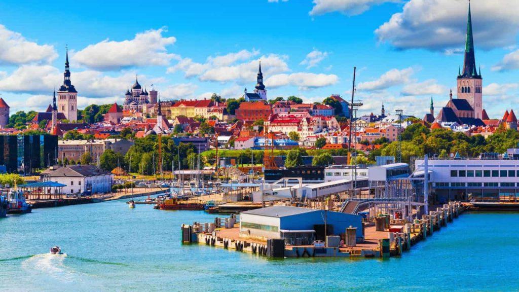 12_tallin-estoniya