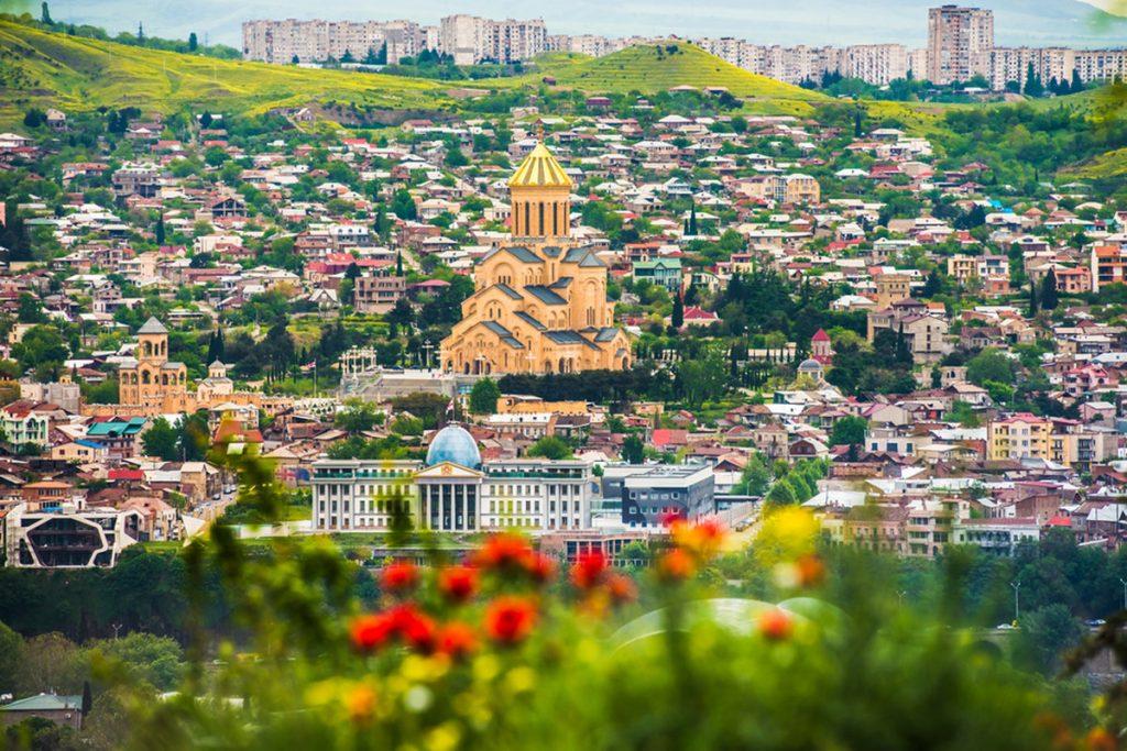 13_tbilisi-gruziya