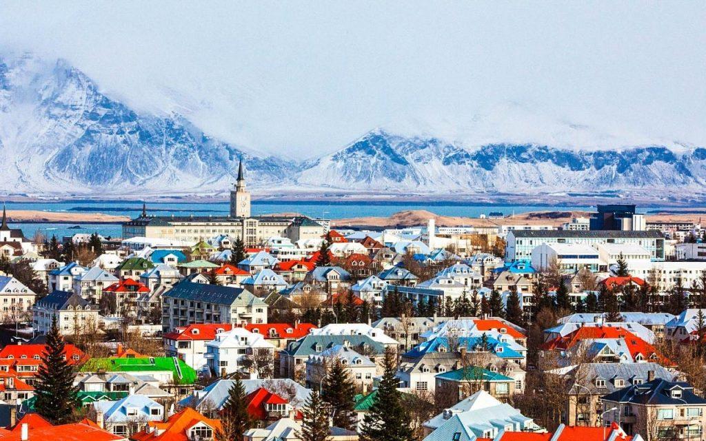 16_rejkyavik-islandiya