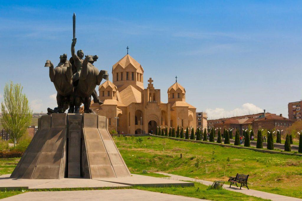 18_erevan-armeniya