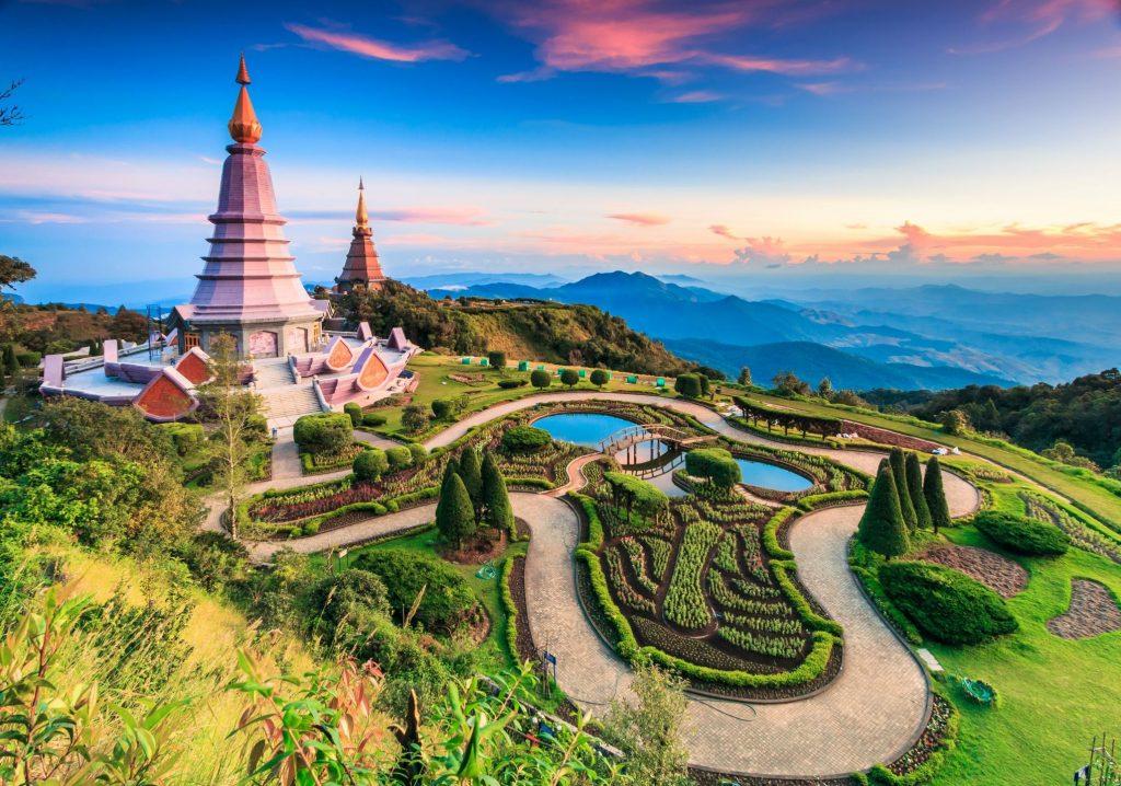 20_chiangmaj-tailand