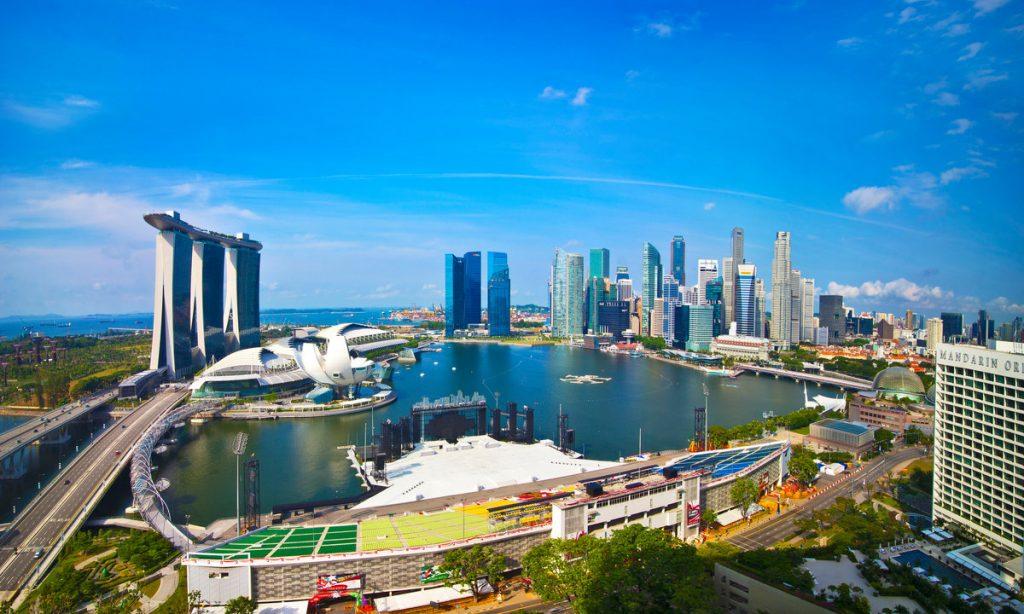 31_singapur