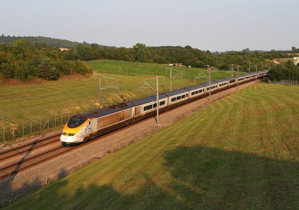 10.-eurostar-class-373