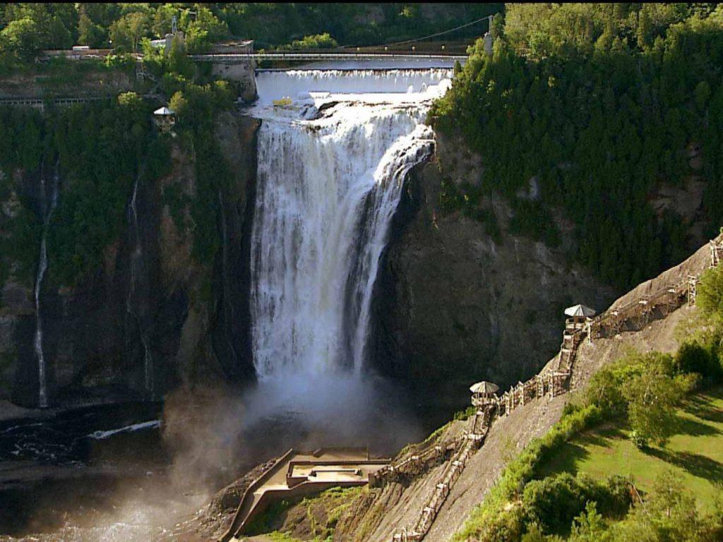 11_vodopad-monmoransi-chute-montmorency