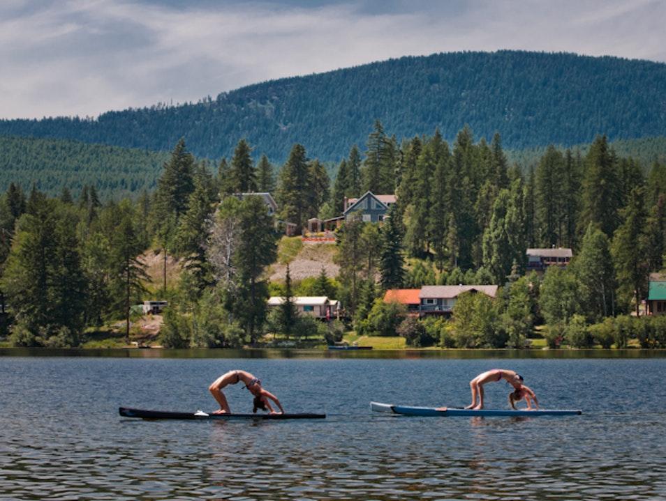 13_ozero-dzhima-smita-jim-smith-lake