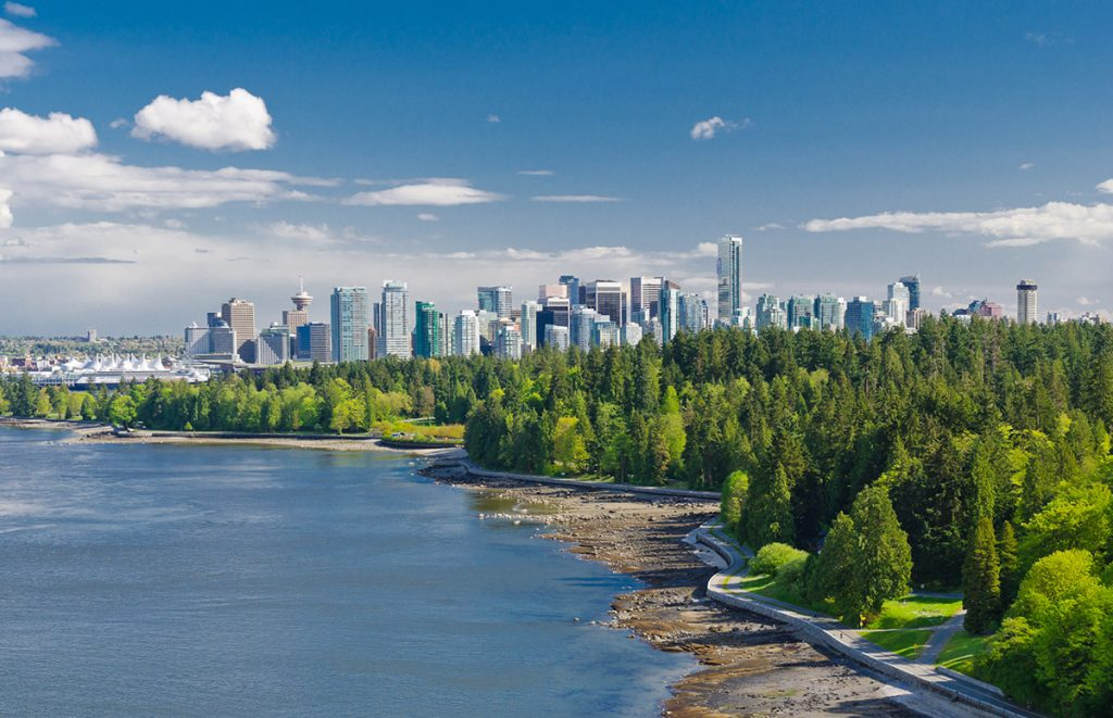 16_vankuverskaya-morskaya-damba-seawall