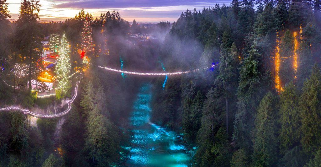 17_visyachij-most-kapilano-capilano-suspension-bridge-park
