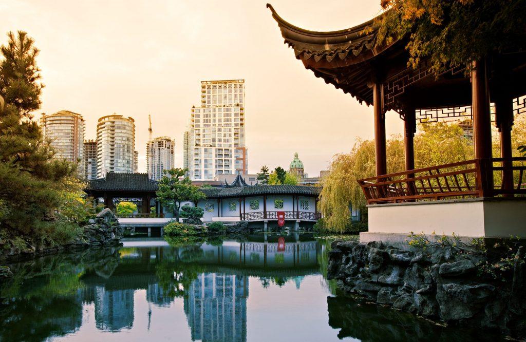21_klassicheskij-kitajskij-sad-doktora-sun-yatsen-dr.-sun-yat-sen-classical-chinese-garden