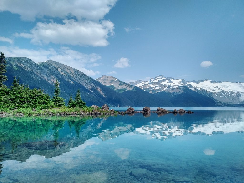 27_ozero-garibaldi-garibaldi-lake