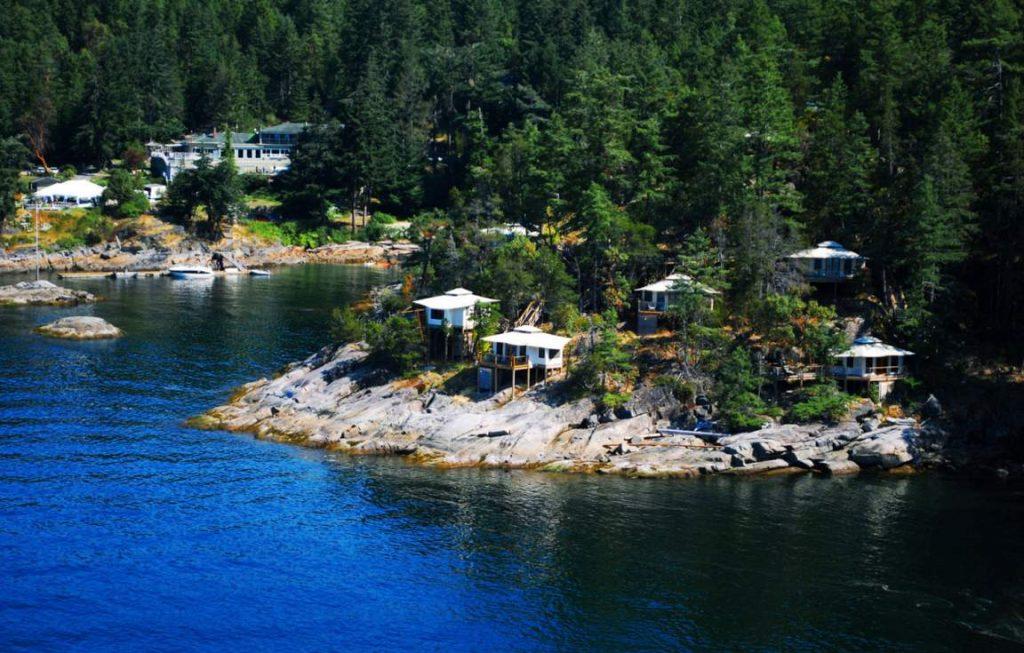 4_baza-otdyha-rockwater-secret-cove-resort