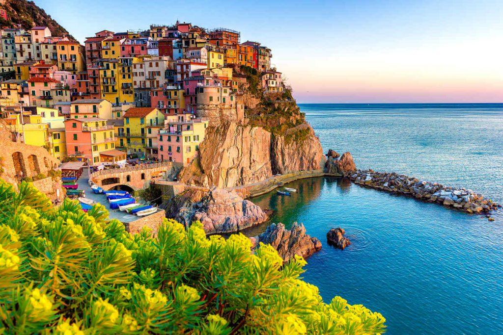 10_chinkve-terre-italiya