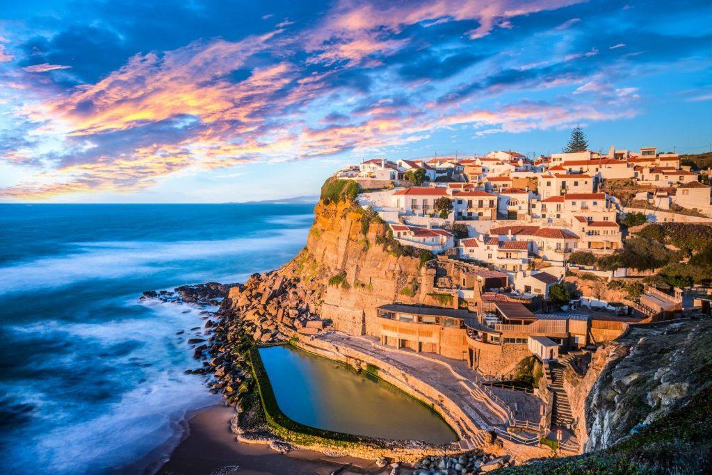 11_azenash-du-mar-portugaliya