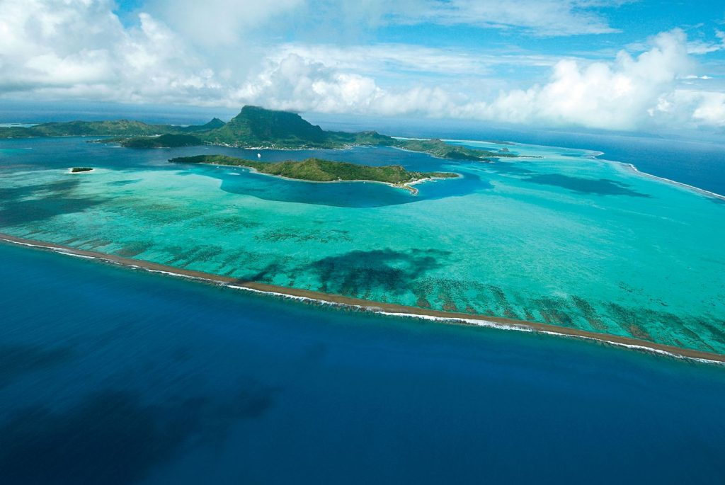 11_ostrova-uollis-i-futuna