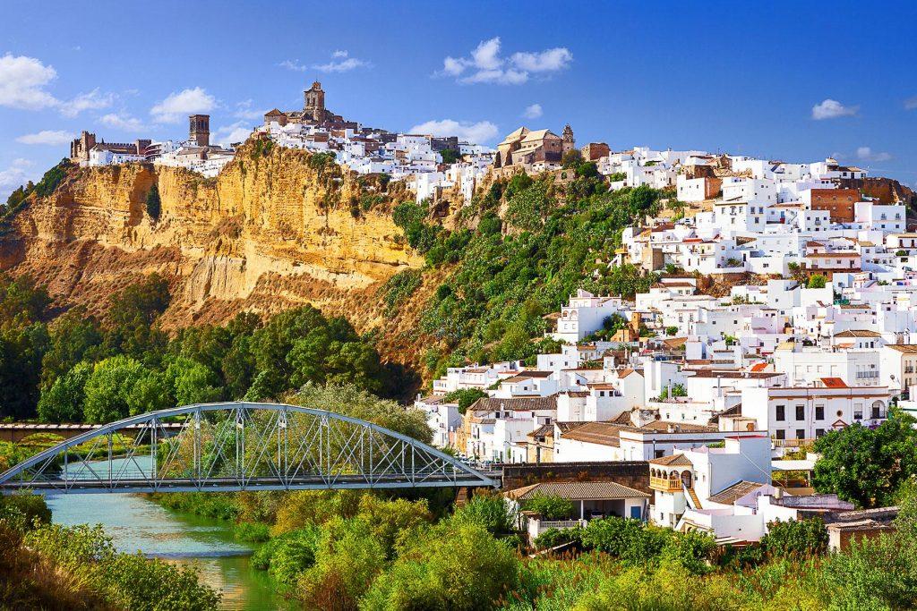 12_arkos-de-la-frontera-ispaniya