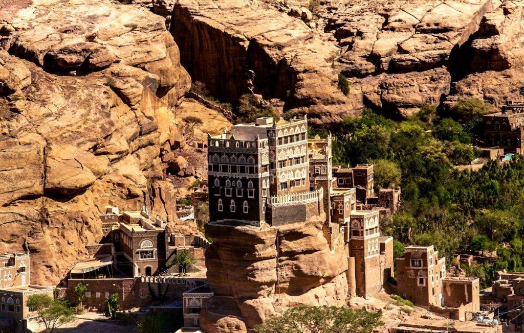 17_el-hadzhera-jemen