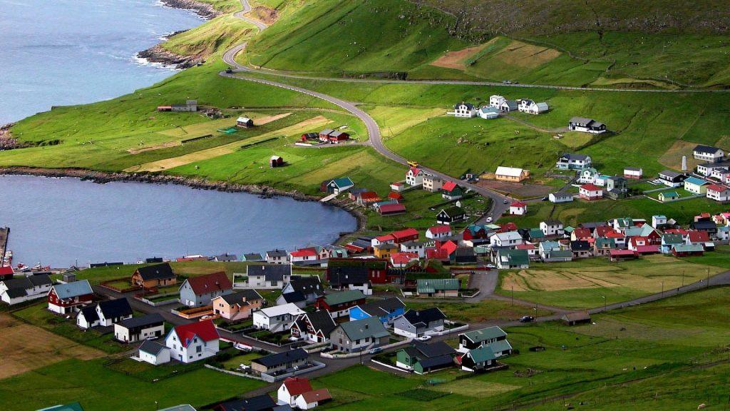 21_folklendskie-ostrova