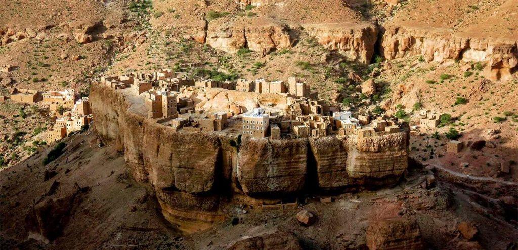 2_hajd-al-dzhazil-jemen