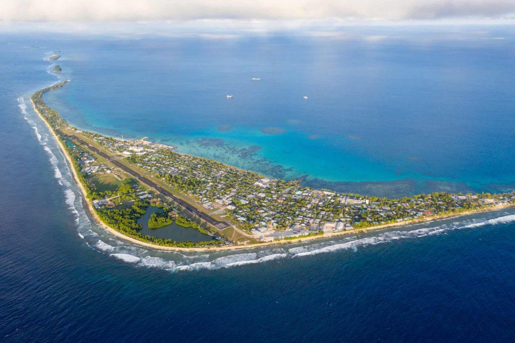6_tuvalu
