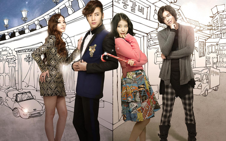 luchshie-korejskie-doramy