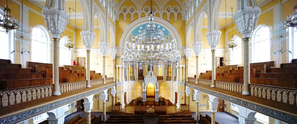 16.-bolshaya-horalnaya-sinagoga