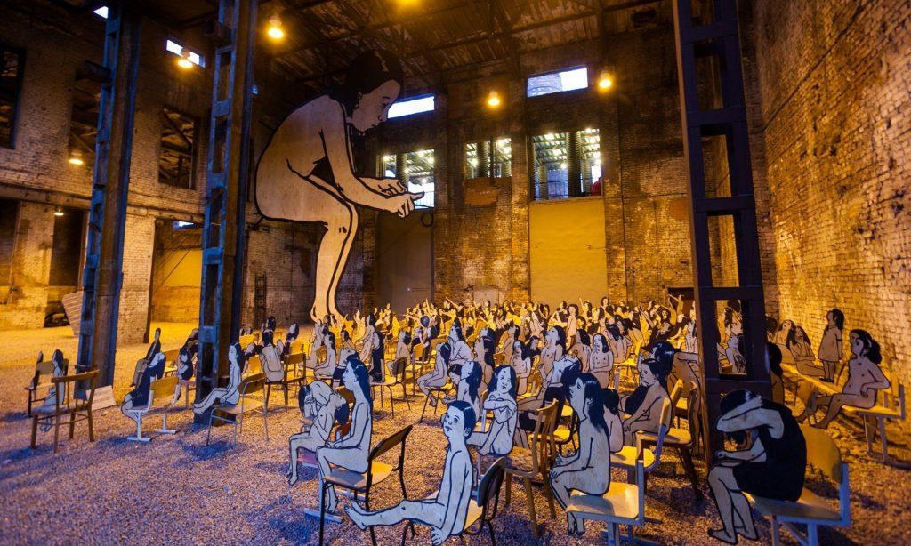 20.-muzej-ulichnogo-iskusstva