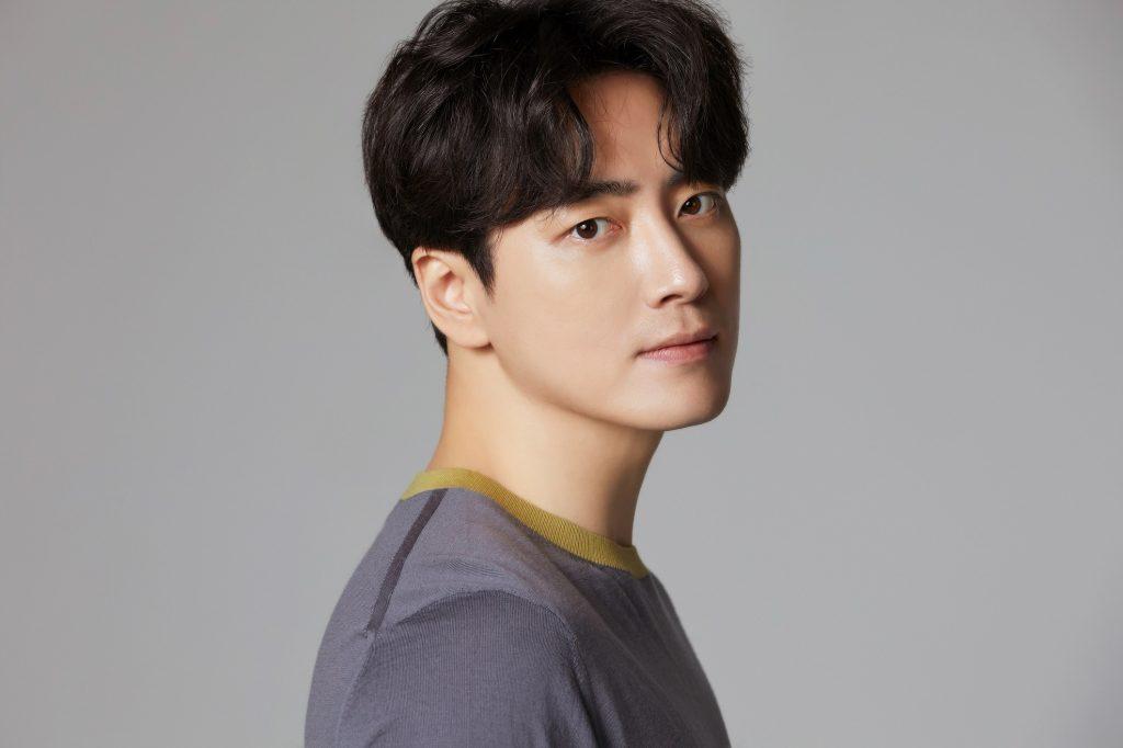 2.-li-dzhun-hyok