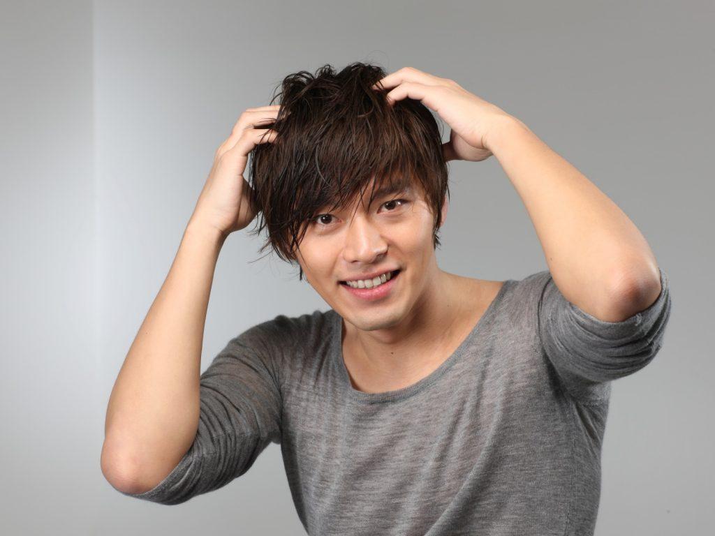 4.-hyon-bin